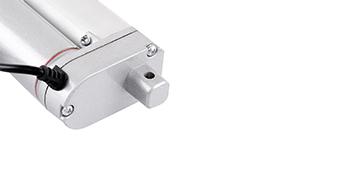 """10"""" linear actuator"""