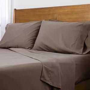 Extra Pillowcases