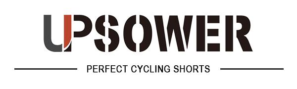 UPSOWER PERFECT CYCLING SHORTS