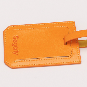 Luggage Tags holder