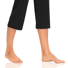 womens sweatpants with pockets, womens pajamas pants, jogging pants
