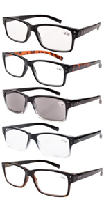 reading glasses men,reading glasses for men,mens reading glasses
