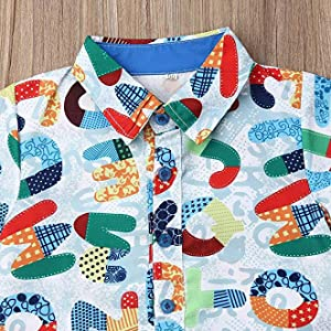 outfits 3t baby boy gentleman suit 12months baby boy cartoon  clothes short sleeve shirts outfits