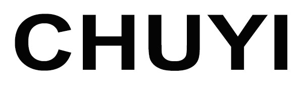 CHUYI