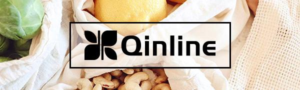 Qinline