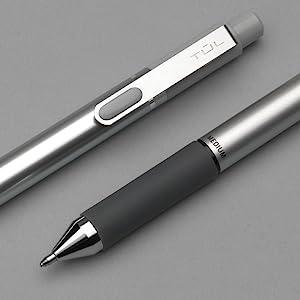 pen,gel pen, tul,pens