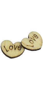 Charms for necklaces Charms for pendants charms for crafts prime Charms for diy