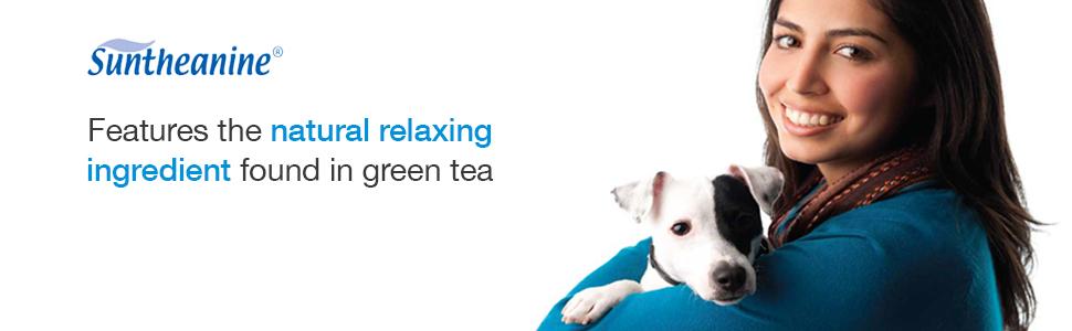hemp chews calming dogs pet treats bites snack senior dog oil