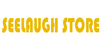 SEELAUGH Store High Quality