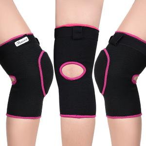 knee pads pole dance