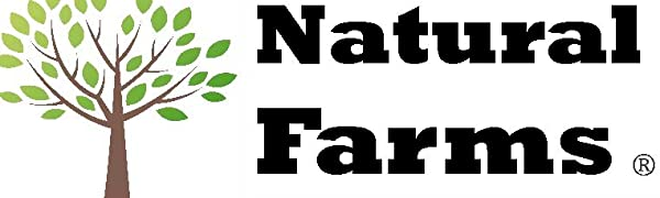 Natural Farms