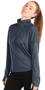 workout long sleeves for women
