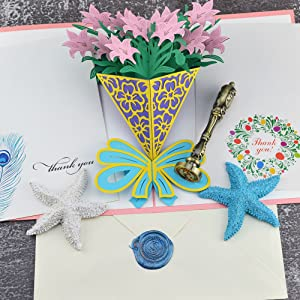 Wedding or Party Invitations, Christmas cards, birthday cards, postcards, etc