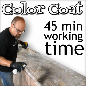 Stone Coat Countertops, Stone Coat Art Coat Epoxy, Best Art Epoxy, Epoxy Countertops, Epoxy, DIY