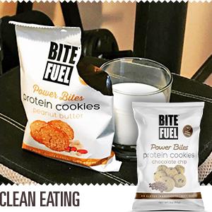 clean eating plant based keto certified high fiber protein powder slim fast diabetic friendly