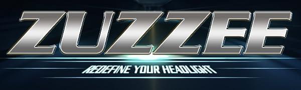 zuzzee logo
