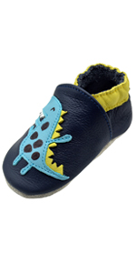 iEvovle Baby Shoes baby Slippers