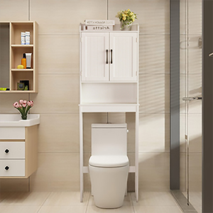 Bathroom Cabinets Free Standing
