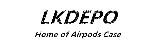 LKDEPO AirPods Pro Case