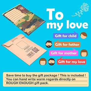 Funny unique gifts with gift set package stickers is best friend gifts for boys kids teen girl women