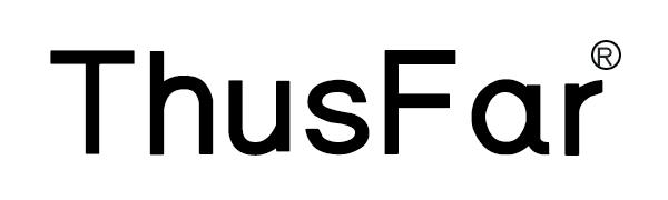 ThusFar Brands