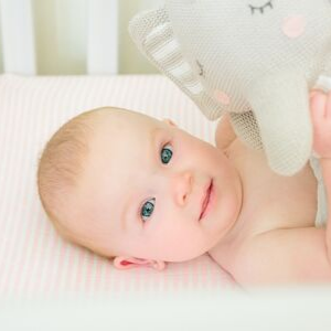 pink mini crib sheets pack n play graco