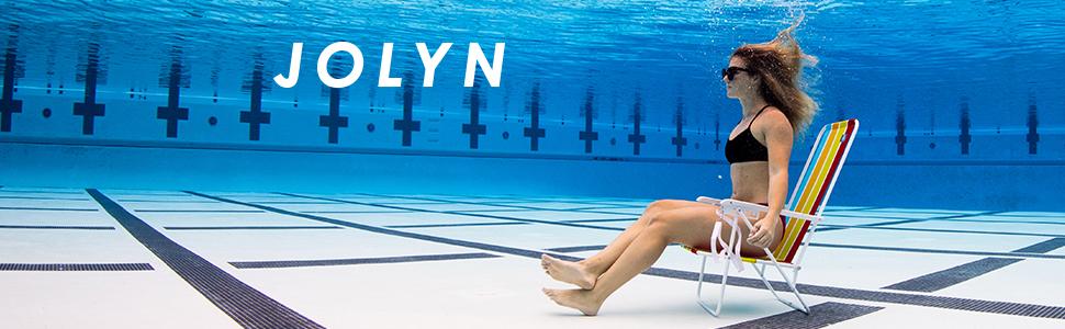 bikini logo