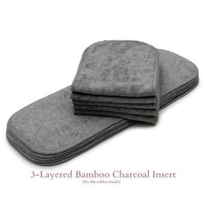 diaper insert, cloth diaper inserts, kawaii baby, kawaii baby diaper