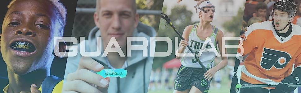 #TeamGuardLab