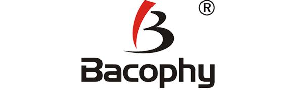 Bacophy Sheepskin Insoles