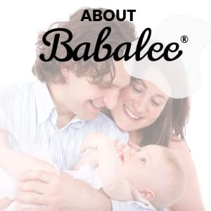 Babalee