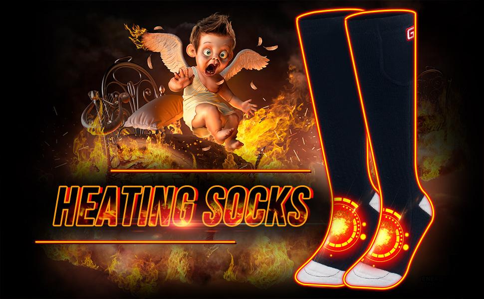 sox for men,thermal socks,thermal socks men's,women therrmal socks,riding socks,snowboarding socks