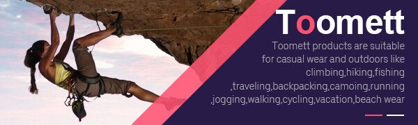Sling Bag Chest Shoulder Backpack Casual Crossbody Shoulder Triangle Packs Daypacks for Men Women