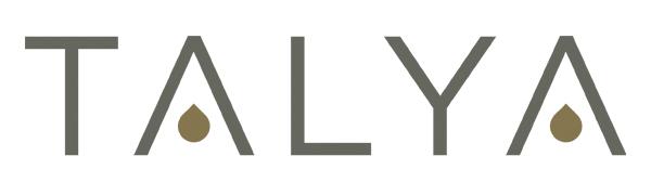 Talya Herbal Logo