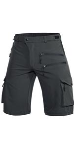 Men's Hiking Pants