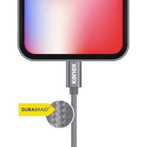 DuraBraid cable