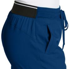 barco grey's anatomy stretch grst011-grsp500 women's scrub set medical healthcare uniforms fashion