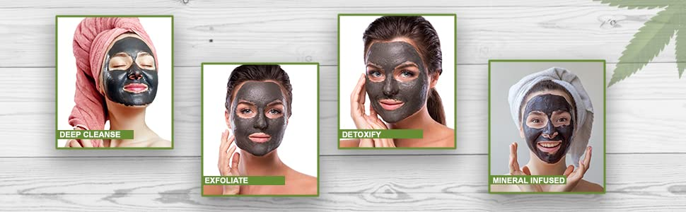 mud-mask-replenish-wrinkles-recude-skin-face-hemp-oil-acbe-pores-ame-dessence