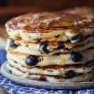 keto pancakes, paleo cookies, paleo treats, keto desserts, keto foods, intermittent fasting