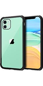 iPhone 11 Case