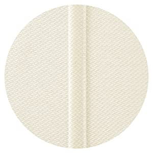 cream table cloth