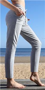 sweatpants casual pants