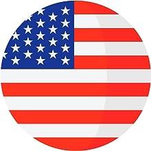 A U.S. Company