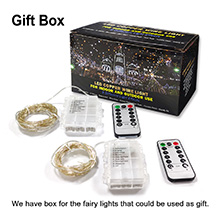 fairy lights battery operated fairy lights with remote fairy lights for bedroom
