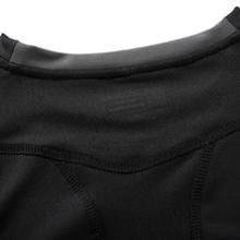 lavento men's base layer shirts thermal