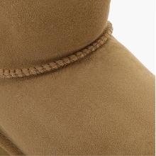 shearling boot shearling boots women black ugg boots women ugg like boots women boots ugg