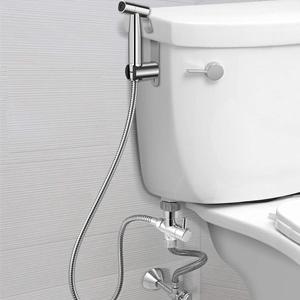 Premium Bidet Sprayer for Toilet