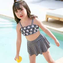 toddler bathing suits for girls 3t