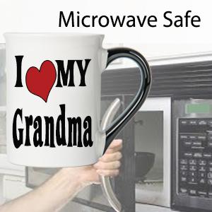 4grandma best grandma grandmother grandmaw