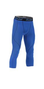 compression underwear mens
